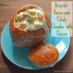velveeta-broc-soup wm