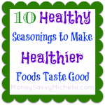 10-healthly-food-seasonings