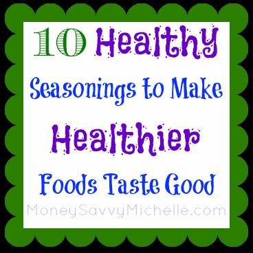 10-healthly-food-seasonings