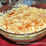 Mustard-Potato-Salad-recipe