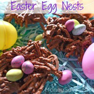 egg-nests-wm