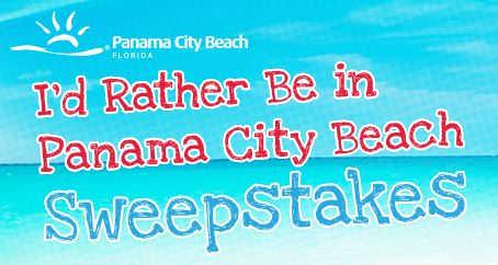 Would You Rather Be in Panama City Beach?