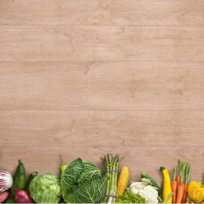 10 Healthy Seasonings to Make Healthier Foods Taste Good