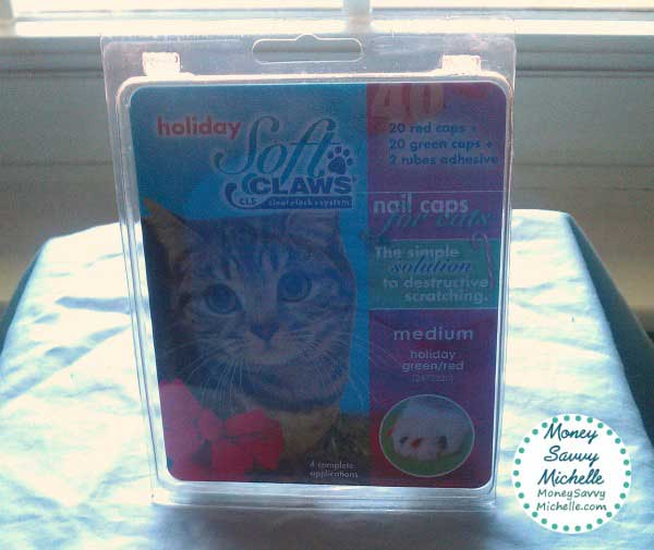 Soft Claws Review: A More Humane Alternative to Declawing