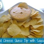 Real-Cheese-Queso-Dip