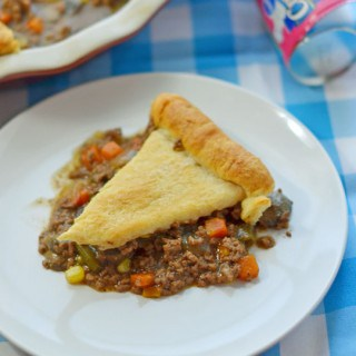beef-pot-pie-plated