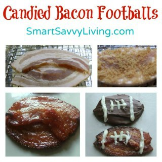 candied-bacon-footballs-Collage-2