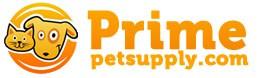 primepet-logo