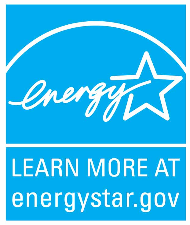 Ways to Get Your Home Ready for Energy Awareness Month