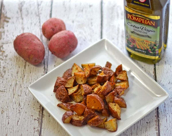 roasted-potatoes-with-pompe