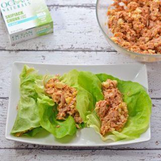 #shop2-spicy-tuna-lettuce-w