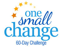 Can One Small Change Really Make a Difference in Your Health? 5 Week Update