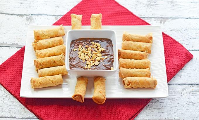rolls-on-platter-#shop