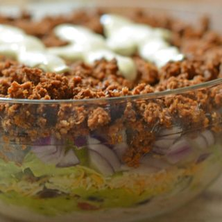 beefy-7-layer-dip-side-shot-2
