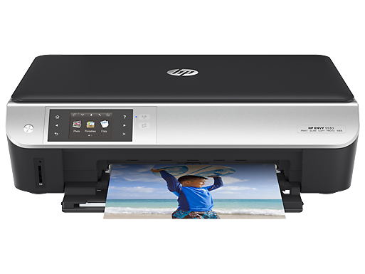 HP Chromebook 14, HP e-All-in-One-Printer and $50 Snapfish Gift Card Giveaway - Ends 1/13/13 (US)