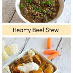 beef stew with barley vs hearty beef stew recipe rehab