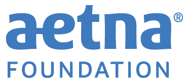 Staying Healthy with Technology and the Aetna Foundation