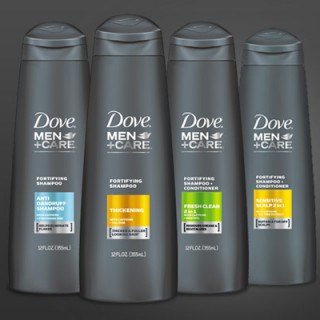 Dove Prize Pack + $25 Walmart Gift Card Giveaway – Ends 3/23/14 (US)