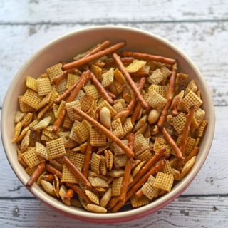 chex-party-mix-recipe