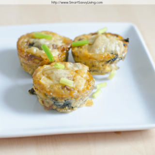 mini-sausage-spinach-and-swiss-cheese-frittatas-long