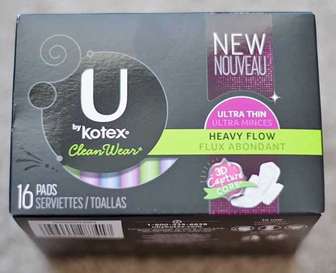u-by-kotex-with-3d-capture-core-box