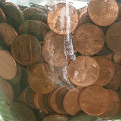 3 Ways to Save More Money at Walmart