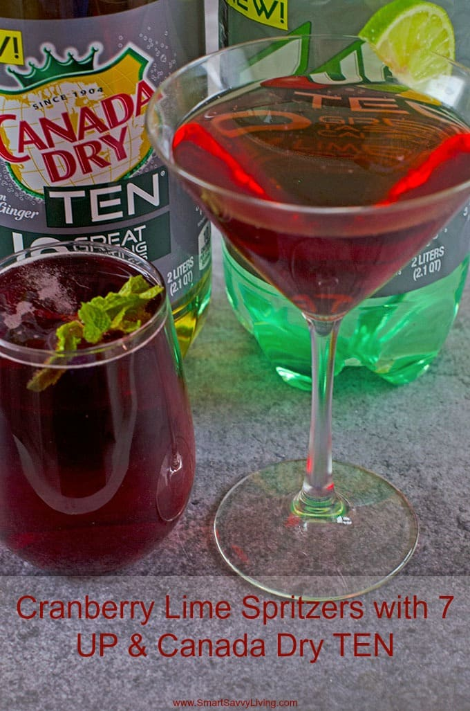 Cranberry-Lime-Spritzer-Recipe-Herob-#shop-#drinkTEN