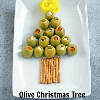 olive-christmas-tree-appetizer-plate edited