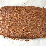 How to Make Boxed Brownie Mix Taste Homemade