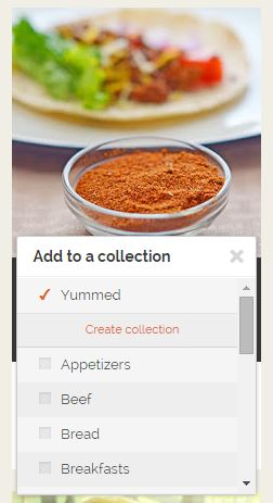 Love Recipes? 5 Reasons to Start Using Yummly Today!