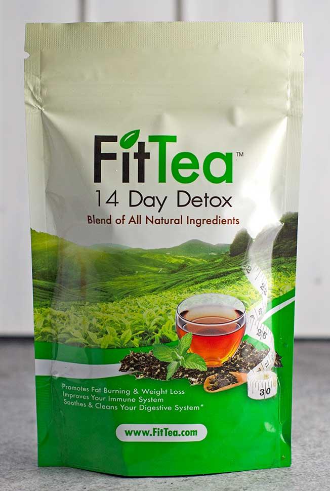 Fit-Tea-Front
