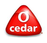 OCedar_logo_RGB_no-tagline