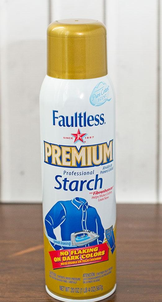 Faultless-Premium-Starch