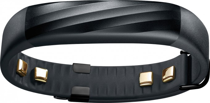 5 Ways the Jawbone UP2 and UP3 Can Help You Achieve a Healthier Lifestyle