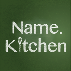 name.kitchen