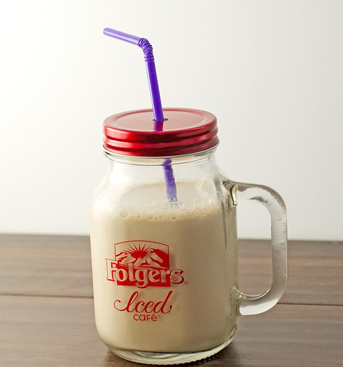 How to Make Iced Coffee Anywhere