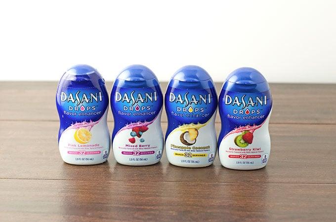Dasani-Drops-Flavor-Enhancers