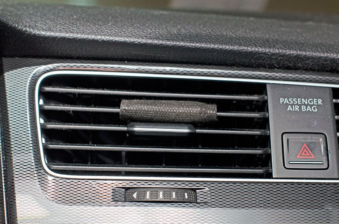 PERK-Vent-Wraps-In-Car