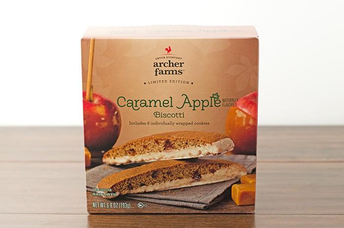 Archer-Farms-Caramel-Apple-Biscotti