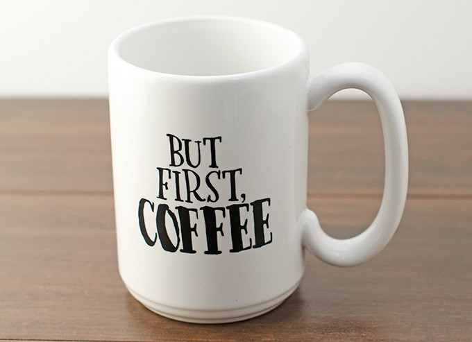 But-first,-coffee
