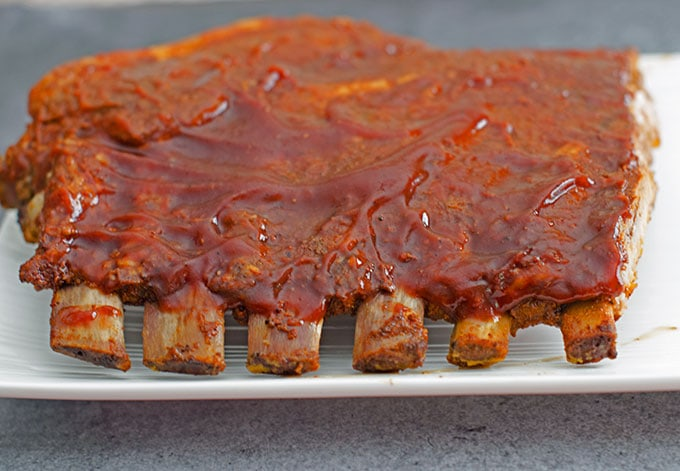 pork-ribs-wide