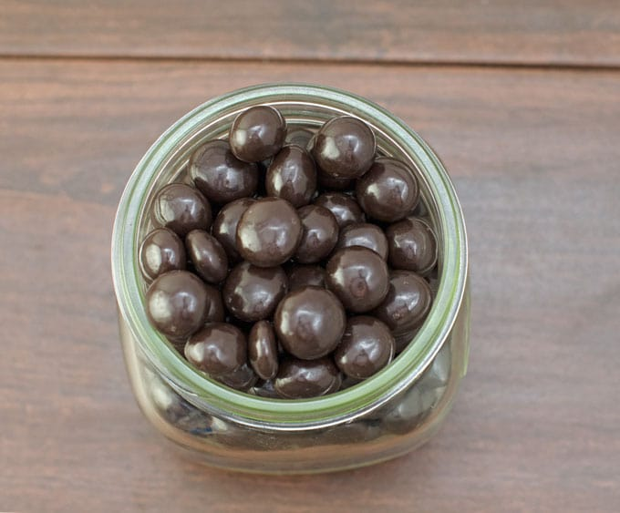 Brookside-Chocolate-Pomegranate