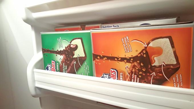 Klondike-KandyBars-in-Freezer