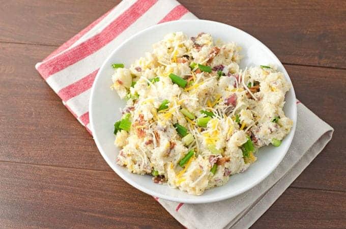 Loaded-Smashed-Potates-Recipe-Overhead