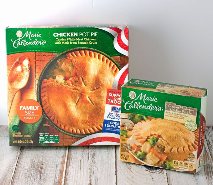 Marie-Callender's-Chicken-Pot-Pie-in-packaging