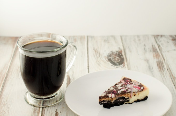 coffee-with-cheesecake