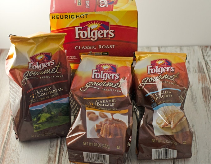 folgers-gourmet-selections