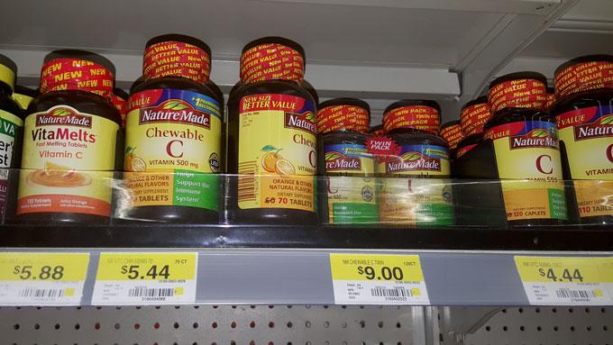 Nature-Made-Vitamins-at-Walmart