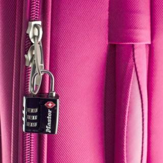 Master-Lock-Luggage-Lock-Being-Used