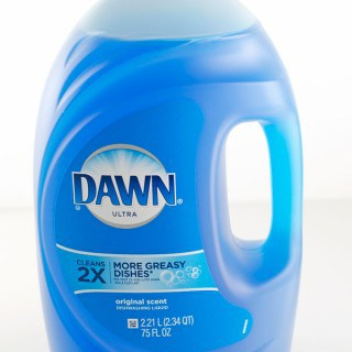 15-Ways-To-Use-Dish-Detergent-(Other-Than-Washing-Dishes)---Dawn-Dish-Detergent